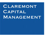 Emergent Capital Partners logo